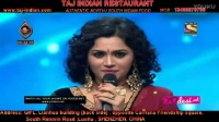 Indian Idol 2016 18 February 2017 hindi movie 2017 telugu tamil malayalam