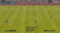 【原一解说】娱乐被虐向实况足球2017第一期切尔西VS皇家马德里