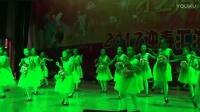 伊星舞蹈-锄禾