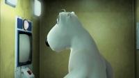 倒霉熊第2季(第28集)