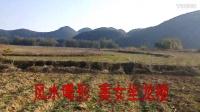广西钟山县/镇冷水厂:美女坐龙楼/美女照镜/美女梳妆风水宝地