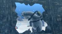 倒霉熊第2季(第25集)