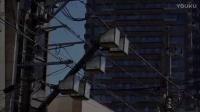 【ASMR基地】 urara的不可思议糖果 18