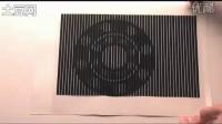 令人惊叹的视觉错觉制成的动画—在线播放—优酷网,视频高清在线