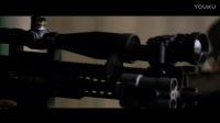 《极限特工:终极回归》露比·罗丝小姐姐一枪击中,实力掰弯