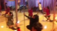合肥钢管舞·合肥华翎舞蹈 玉浦团之偷情宝鉴 完整版相关视频