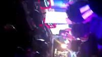 杭州百乐门酒吧歌手丁当现场歌迷见面会-各大酒吧定位13758125225希成