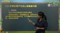 基础精讲班-教育心理学-20-冀芳_标清