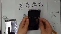 首发 乐视1S拆机视频,Letv/乐1S 乐视1S换手机电池 X500 X501 换电池