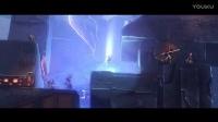 《战争黎明3》新预告片