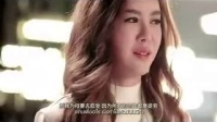 泰国超火的《多少的爱都不要》,拍的简直就跟电视剧一样