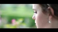 白领天使HD-Lana Del Rey-Young and Beautiful (Tiffany Alvord Cover)