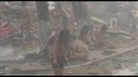 《唐山大地震》群众演员令主演肃然起敬
