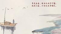 西安编导播音表演艺考培训—沁园春专注艺考