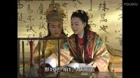 《英雄》叶敏CUT【张静初饰】21—27集