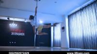 小安张玲钢管舞技巧秀 26uuu在色视频大香蕉相关视频