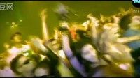 Markus_Schulz-The_New_World 09舞曲 动感舞曲 劲舞团