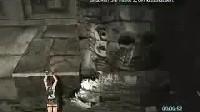 古墓丽影7攻略 第一关:玻利维亚 02
