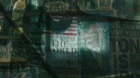 [钢铁侠2].Iron.man.2.2010.05.07.1080P.先行版