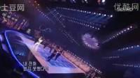 韩国小姐冠军,超性感美女!打电话