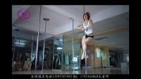 郑州钢管舞 武汉钢管舞 性感美女舞蹈视频 酒吧领舞