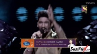 Indian Idol 2016 19th Feb 2017 – Part 02 - Hindi Movie 2017