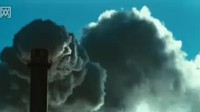 《美错》首曝预告 哈维尔·巴登戛纳称帝之作