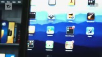 (ui领先总代QQ5623587)最热门平板New iPad3与Kindle Fir