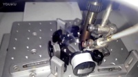 华唯厂家全自动焊锡机器人汽车配件焊锡视频