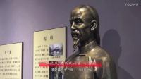 骑行丝绸之路纪录片《丝路千回》第十四集 乌鲁木齐