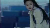 广州祥迪贸易有限公司在线观看全智贤代言矿泉水广告跳楼篇(广州祥迪)