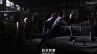 《肖申克的救赎》预告片