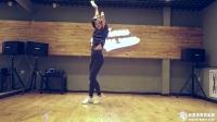 日韩流行女团舞