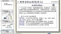 linux视频教程第0讲
