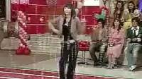 韩国美女小跳一下(72) 秋霞6在线观看高清视频