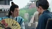 最新电影 情欲喜劇電影《拯救潘金蓮》西门庆,潘金莲 浪漫爱情电影_标清