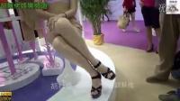 每天一次2016深圳�纫滦�@Sexy lingerie model_高清8天狂瘦十斤 视频在线观看相关视频