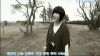 日韩系列 Bada   Go Go Go MV