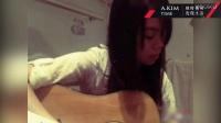 美女吉他彈唱林俊傑《他說》