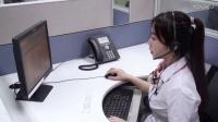 中国工商银行信用卡电话服务中心(石家庄)业务介绍