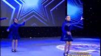 滨州红舞鞋舞蹈艺术学校【青春纪念手册】