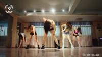 酒吧平台领舞 性感美女舞蹈视频 轩依钢管舞 金桔怎么吃