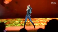 2012江财十大歌手之SEXBOY视频:【上海飞禽走兽遥控器 飞禽走兽遥控器价格】