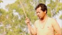 2017苗族最新电影- Poj Niam Ntxhim Hlub Ep 1