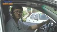 汉兰达最新款3.5报价2012款汉兰达2。7北京优惠价格