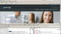 百度网站优化排名视频教程08