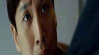 韩国18禁电影《我妻子的一切》精彩激情床戏_高清