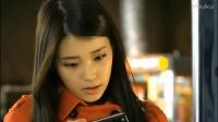 【韩国歌曲】韩国国民小妹IU联手帅哥林时完最新单曲《希望那是你》