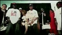 Trick Daddy ft Chamillionaire(Bet That RamVideos) MTV