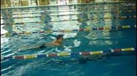 爱剪辑-洛轴泳友周末恒大绿洲健身我的视频